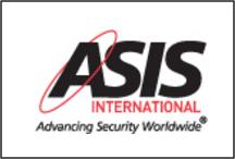 ASIS International Logo